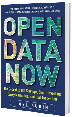 open-data-cover